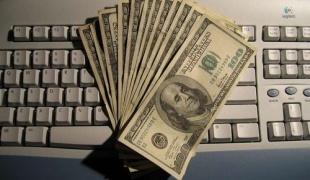 Заработок яндекс денег
