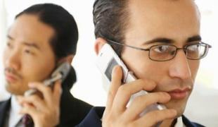 Как в Мегафоне передать деньги с телефона на телефон.