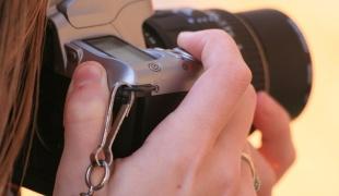 Как открыть фото-бизнес