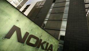 Как изменить формат книги для Nokia.