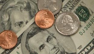 Посмотреть курс доллара