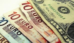 Курсы обмена валют цб рф