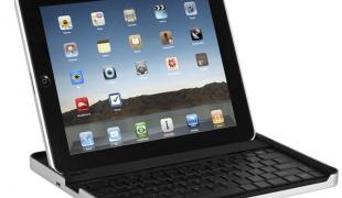 Где скачать Google Chrome для iPad.