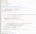 Як зробити captcha-код