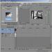 Як у Sony Vegas розрізати відео