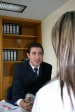 Співбесіди - обов'язкова частина пошуку роботи