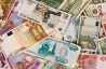 Смотреть курс валют